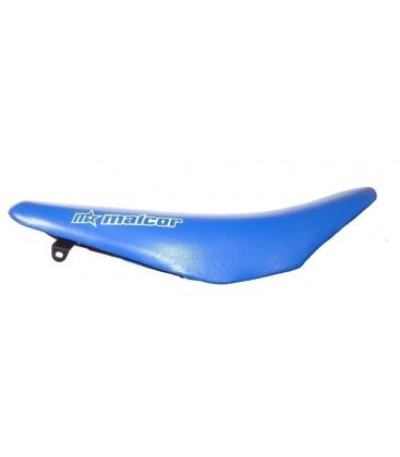 SEAT CRF110 BLUE
