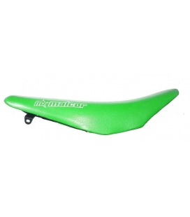 Seat crf110 green