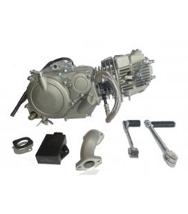 Engine zs125