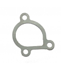 Gasket water pump cover ktm