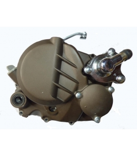 COVER CLUTCH ENGINE ZONGSHEN 250