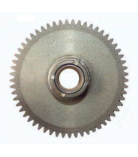 Corona de arranque motor zs250