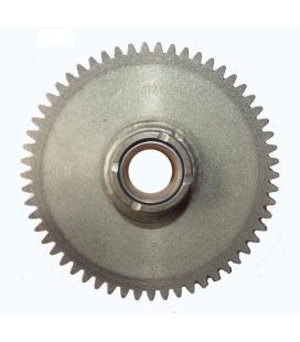 Gear start engine zs250