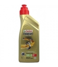 Oil castrol power 1 racing