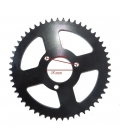 Rear sprocket minimoto