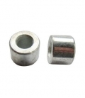 Spacer different sizes