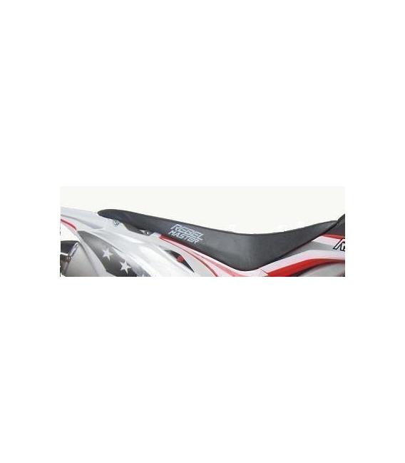 SEAT SLAYER 250CC