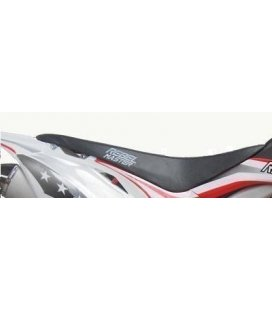 Asiento slayer 250cc