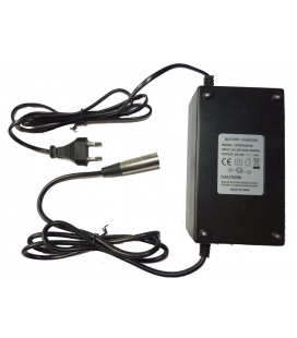 CHARGE BATTERY 1800W