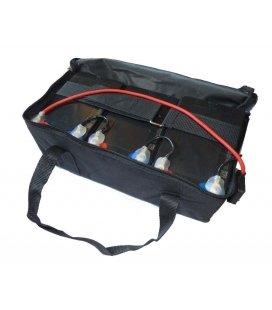 Pack batteries 6dzm