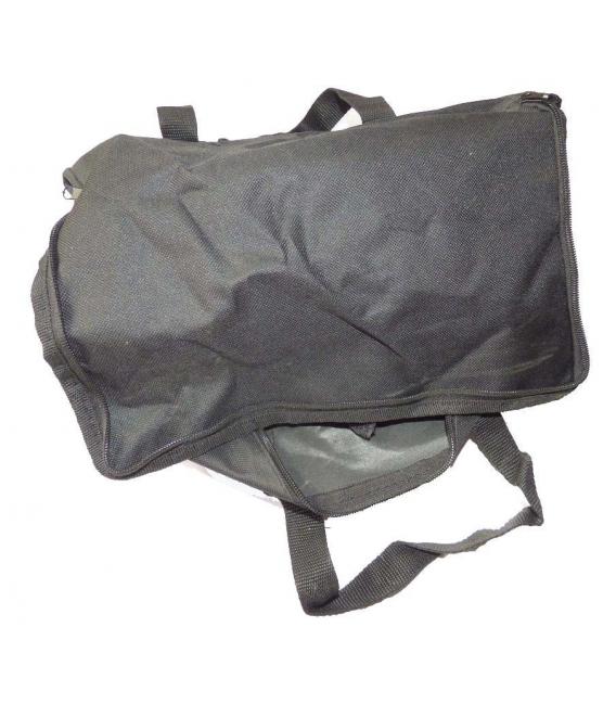 BATTERY BAG SKATEBOARD