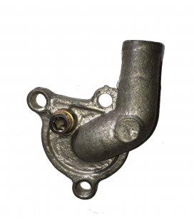 Water pump cover ktm sx50