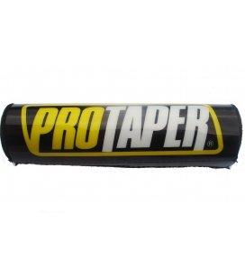 Protaper cover + sponge