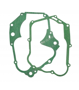 Gaskets daytona engine