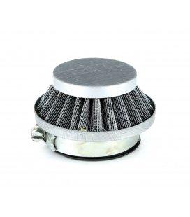 Air filter minimoto
