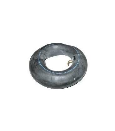 REAR TUBE 6,5