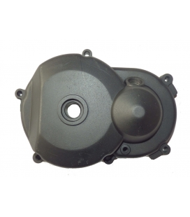Clutch cover ktm sx50