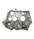 Reinforced crankcase right daytona