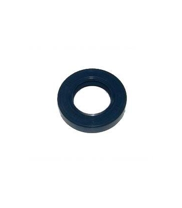 WATER PUMP SEAL SX50