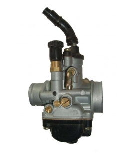 Carburetor dellorto copy ktm