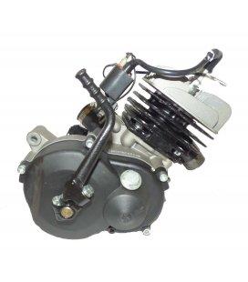 Engine franco morini copy