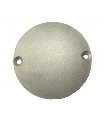 CLUTCH OUTER COVER