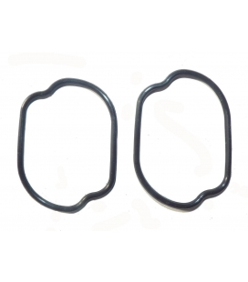 Valves cover o-ring zs