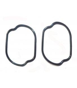 Valves cover o-ring zs