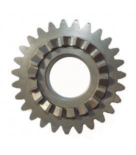 Start gear engine zs155-190
