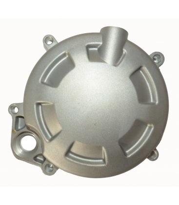 COVER CLUTCH ENGINE ZS155
