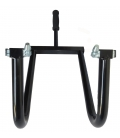 FRONT STAND FOR PIT BIKE