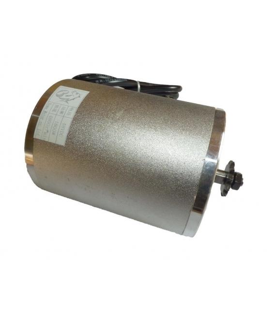 ELECTRIC ENGINE 1800W