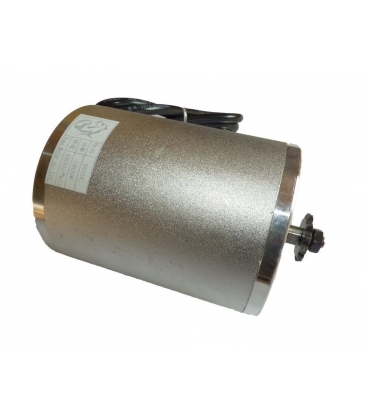 MOTOR ELECTRICO 1800W