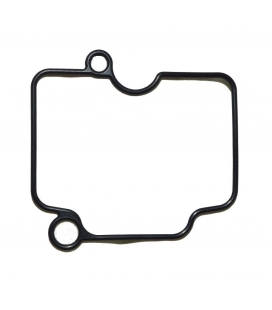 MIKUNI CARBURETOR FLOAT BOWL GASKET