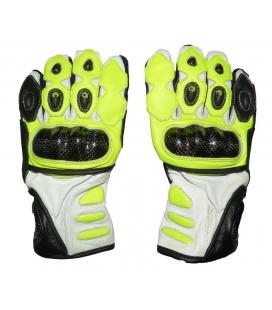 Gloves motard kids
