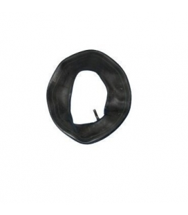 Inner tuber wheel 5inch