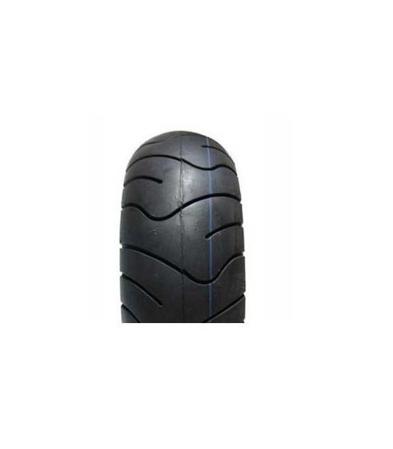 Tire vee rubber 5 inch