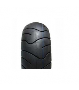 Tire vee rubber 5 inch
