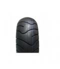 Neumatico vee rubber minimoto 90/80-5