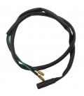 Cables sensor de freno