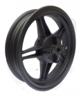 Alloy front rim EXTRA QUALITY