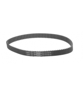 Timing belt HTD 535-5M