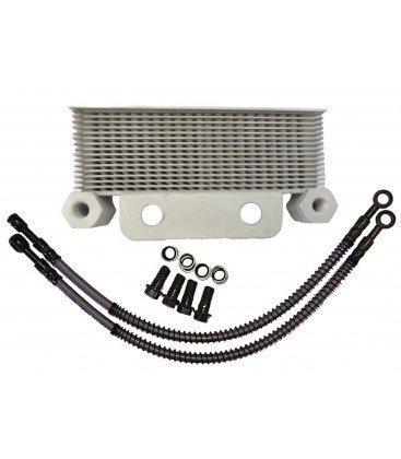 Radiador aluminio monkey - Precio radiador aluminio ...