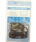 Tach hour meter