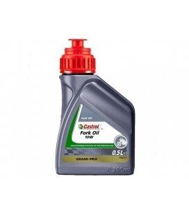 Aceite suspension castrol sae10w