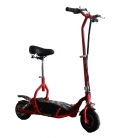 Patinete electrico 300w