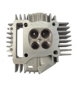 Cylinder head daytona 4 valve