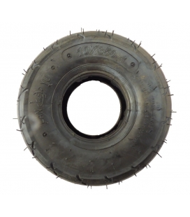 Tires 4 inch