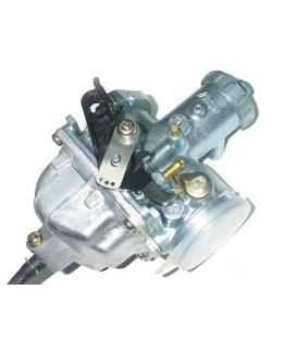Mikuni pz30 carburetor