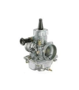 Mikuni carburetor vm24